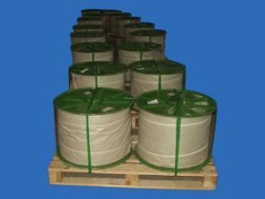 Hot Dipped Galvanized Wire for Stay Wire
